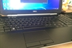 Dell Latitude E5520 Core i7 RAM 4GB , HDD 250GB, 15.6 in